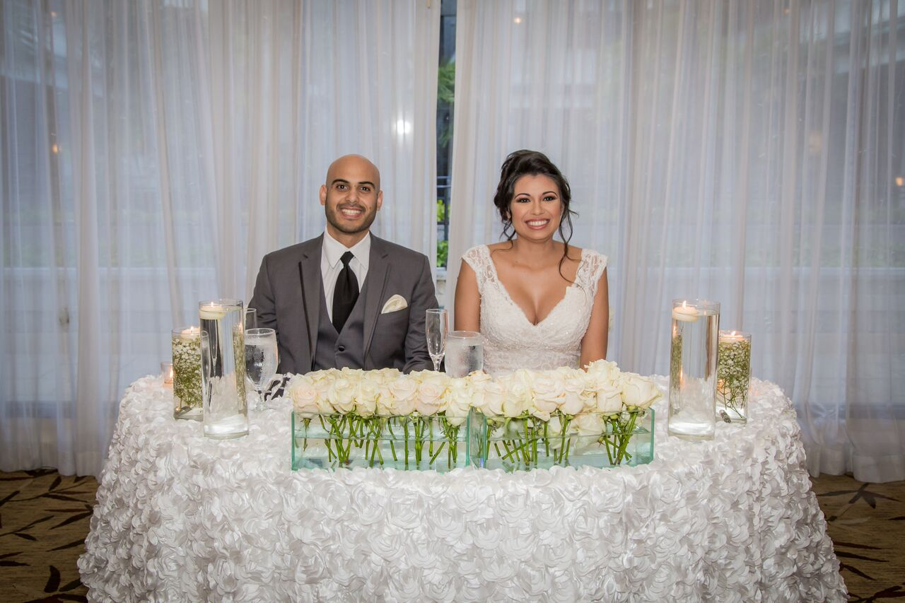 miami-wedding-planners