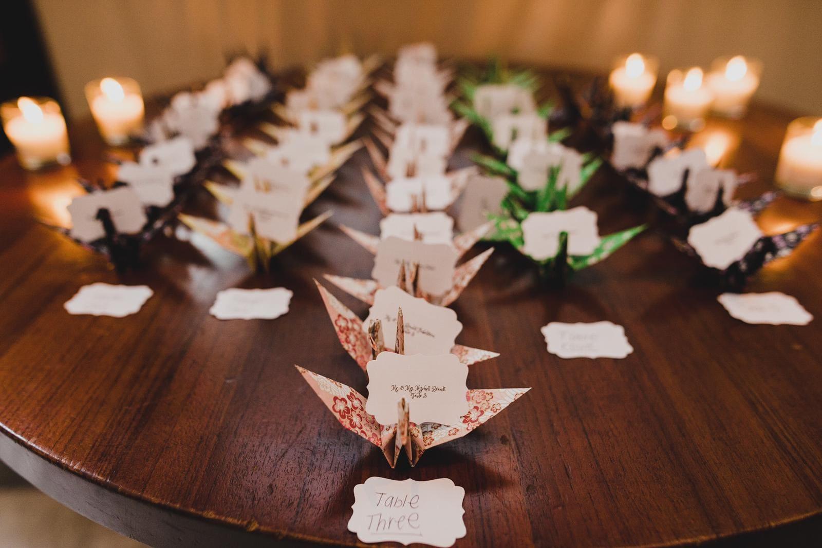 wedding planning company in Miami