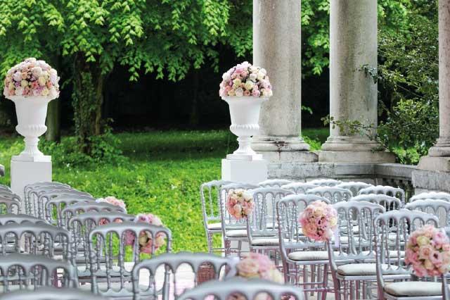 Wedding Planner in miami