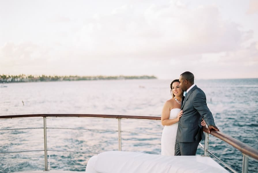 miami weddings on the beach