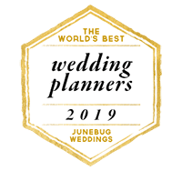 HAUTE COUTURE EVENTS on the Junebug Weddings Worldest Best Wedding planners