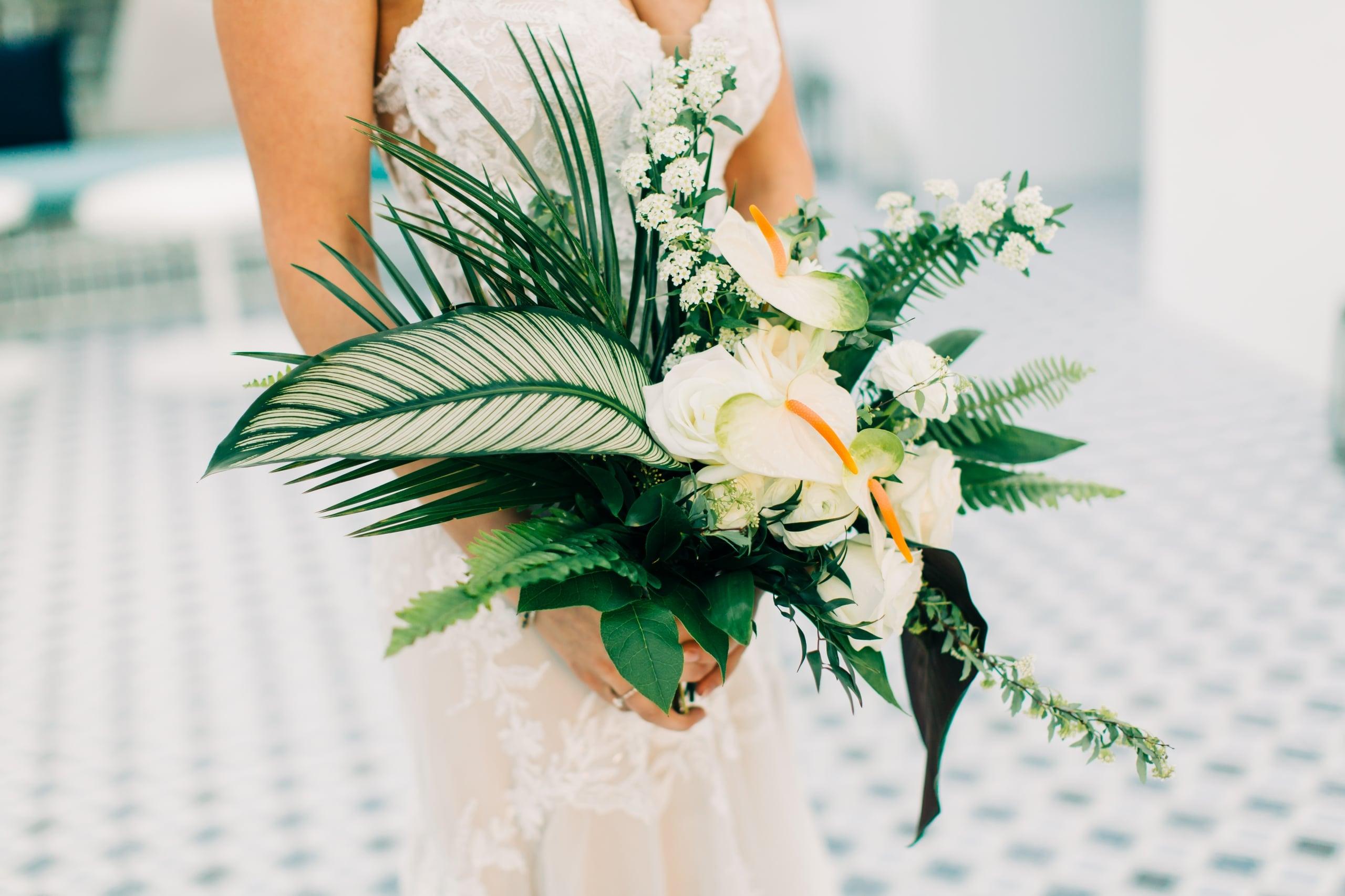Miami Florida wedding planner